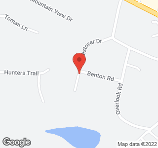74 WESTOVER DR