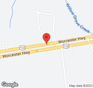 2429 Worcester Hwy