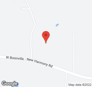 2637 W Boonville New Harmony Road