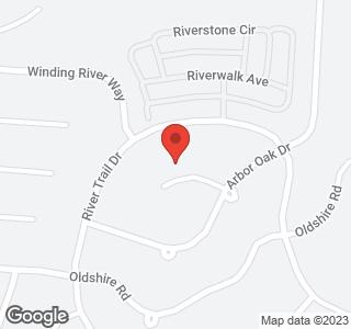 5113 Arbor Oak Ct