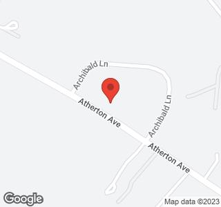 550 Atherton Avenue