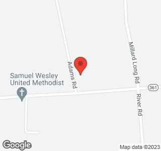28894 Fairmount Rd