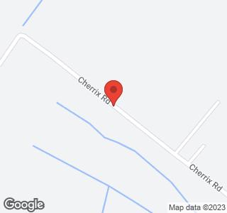 6709 Cherrix Rd