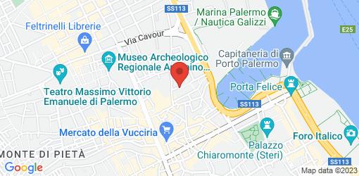 Directions to Fúnnaco