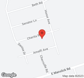 5402 Cherita Rd