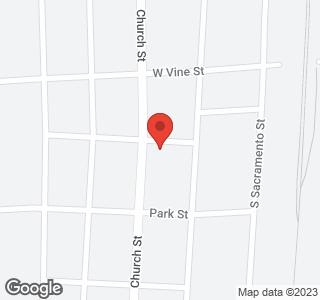 116 Sierra Vista Place