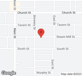 1351 Graystone Street