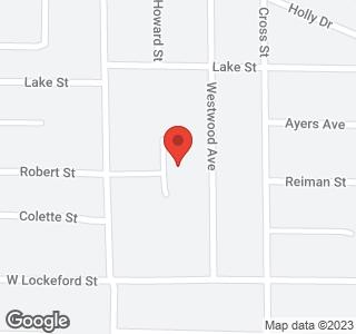 508 Howard Street