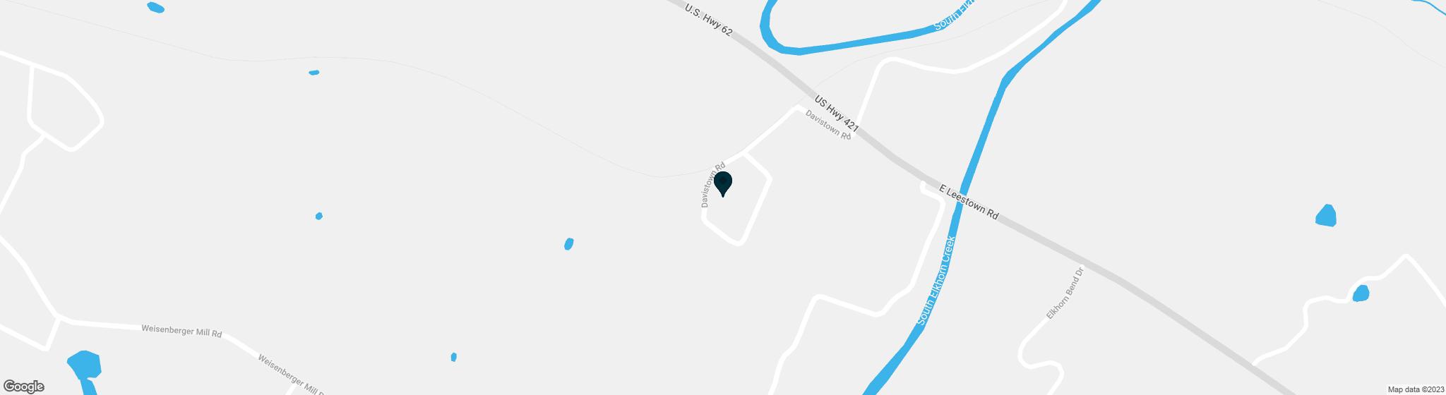 330 Davistown Road Midway KY 40347