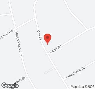 5469 Cox Drive
