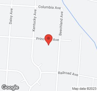 4952 Princeton Ave