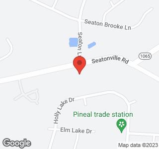 9600 Seatonville Rd