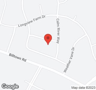 11810 Garden Grove Way