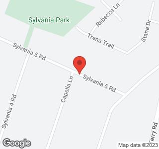 6612 Sylvania Rd