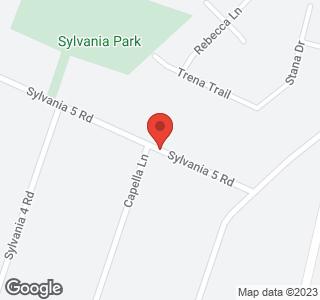 6610 Sylvania Rd