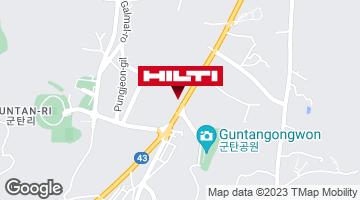 Get directions to 강원철원갈말군탄473.
