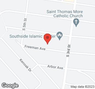 317 Freeman Ave