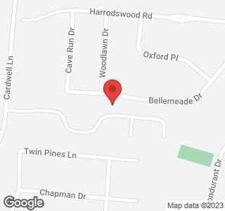 159 Bellemeade Drive