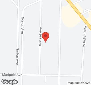 5531 Halstead Ave