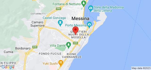 TROLLBEADS Store Messina