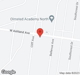 812 W Ashland Ave