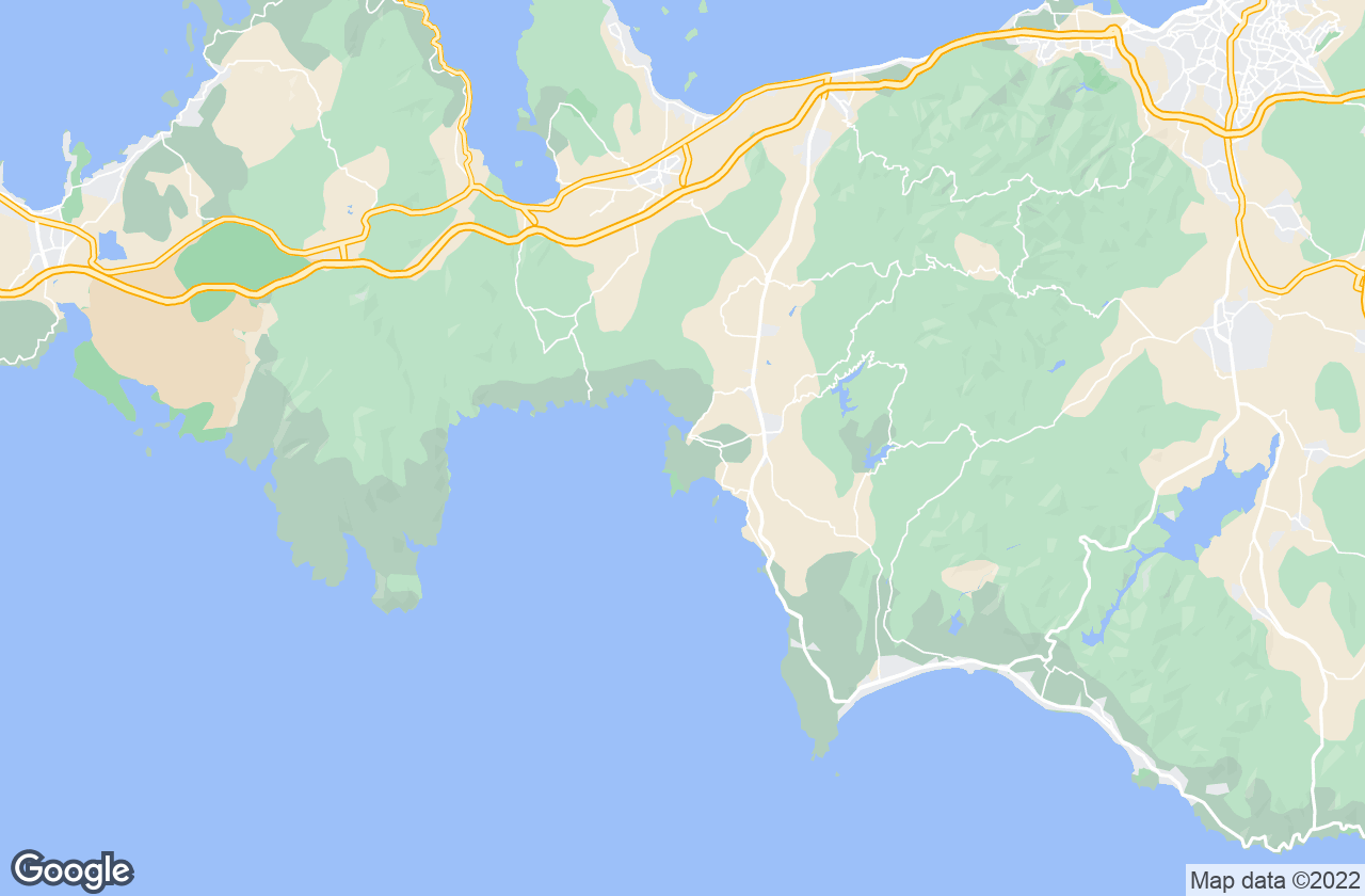 Google Map of سفيريهيسار