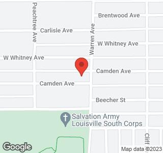1005 Camden Ave