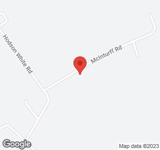 24653 Mcinturff Rd