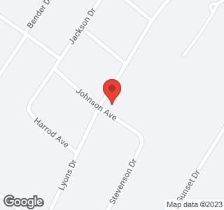 171 Lyons Drive