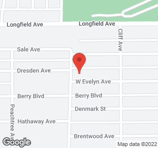 937 W Evelyn Ave