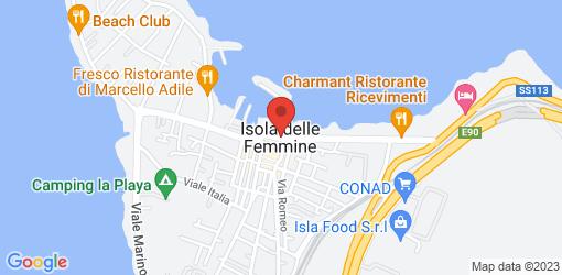 Directions to Godiva Restaurant & Pizza