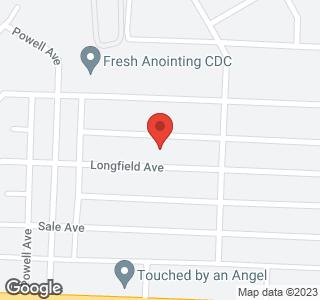 1523 Longfield Ave