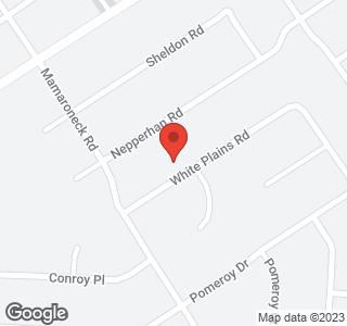 2911 White Plains Rd
