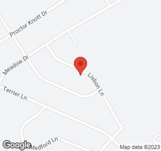 3518 Lisbon Ln