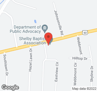488 Frankfort Rd