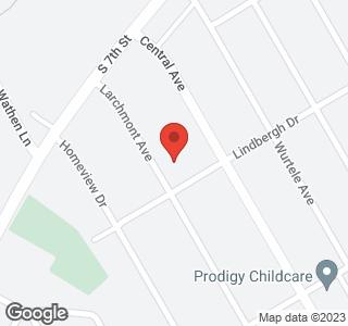 1505 Larchmont Ave