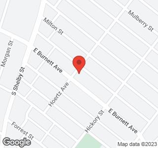 1001 E Burnett Ave