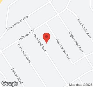 2809 Richland Ave