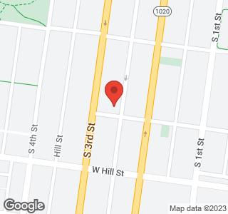 221 W Burnett Ave