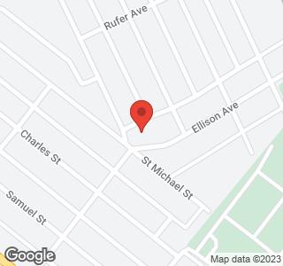 1103 Ellison Ave