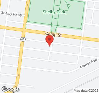 541 E Ormsby Ave