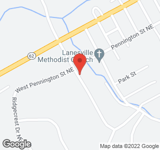 8025 Legacy Springs Boulevard Lot 272