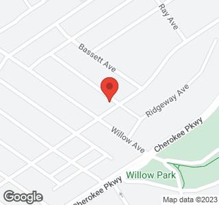 2311 Longest Ave