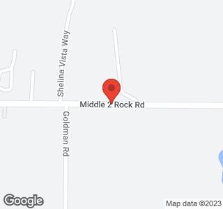 1465 Fallon Two Rock Road
