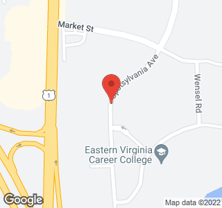 10411 Spotsylvania Ave