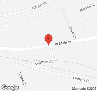 282 Main Street