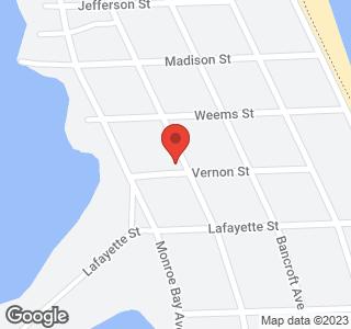323 Marshall Avenue