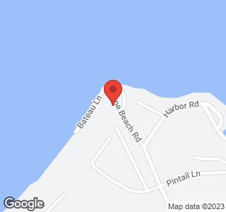 13318 Pine Beach Rd