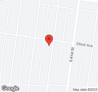 644 Cecil Ave