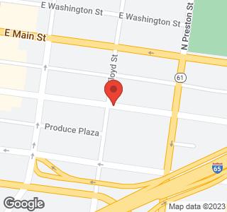 309 E Market St